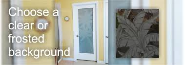 etched glass pantry doors interior doors etched glass doors fl frosted doors pantry doors