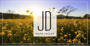 napa valley ground mustard march 2015 newsletter joshua dempsey napa valley real estate