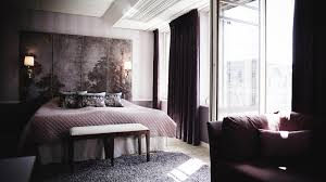freys hotel in stockholm best hotel rates vossy