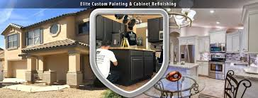 elite custom painting cabinet refinishing inc elite custom painting cabinet refinishing inc home facebook