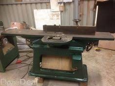 Woodworking Tools For Sale In Ireland by Fantastic Millers Falls Boring Machine Tools