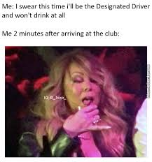 Mariah Carey Meme - mariah carey memes best collection of funny mariah carey pictures