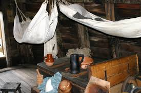 the real thanksgiving plimoth plantation the real story of thanksgiving krcc