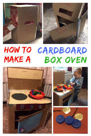 17 best images about arts and crafts on pinterest easy crafts