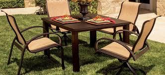 outdoor patio furniture in cincinnati ohio cincinnati pool u0026 patio