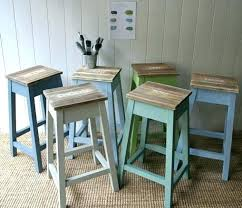 stools kitchen island table with bar stools kitchen island