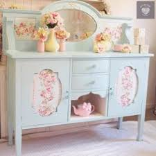 Pink Shabby Chic Dresser by 20 Incredible Ideas For Refurbishing Old Furniture Pink Sugar
