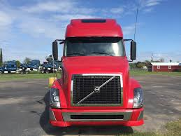 i 294 used truck sales chicago area chicago u0027s best used semi trucks 100 volvo heavy trucks for sale 2016 volvo d13 stock 002950