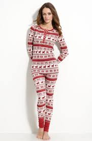 best 25 onesie pajamas ideas on pj onesies