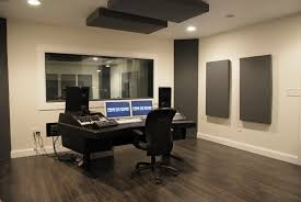 build home recording studio desk u2014 all home ideas and decor new