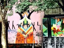 m t o la chaise dieu 121 best graffiti images on
