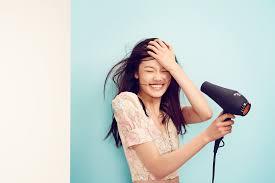 find a good hairdresser popsugar beauty australia