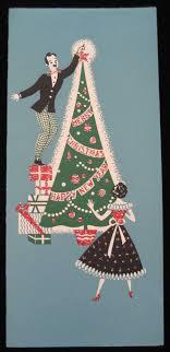 burgoyne christmas cards 153 best vintage christmas cards him images on