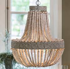 Big Chandeliers For Sale Best 25 Wooden Chandelier Ideas On Pinterest Lighting For