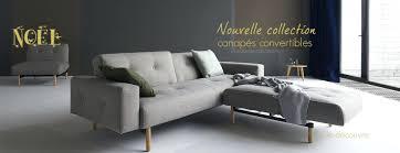 comment choisir un canapé articles with bien choisir canape en cuir tag choisir