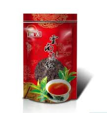 Teh Hitam kakoo class yunnan black tea 100 organic tea buy teh