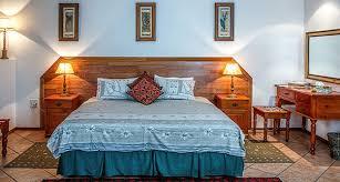 chambre de dormir couples dormir séparément pour mieux s aimer
