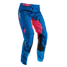 thor motocross gear nz thor women u0027s pulse facet pants jafrum
