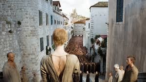 Game Of Thrones Google Map Games Of Thrones Google Lets Fans Explore Filming Locations Fortune
