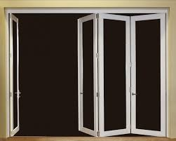 home depot doors interior uncategorized 34 folding doors home depot interior sliding