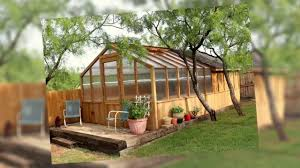 Green House Plans Greenhouse Plans And Designs Greenhouse Plans Ana White Youtube