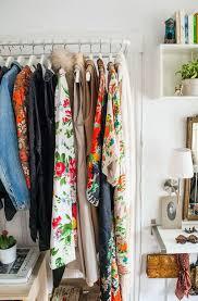 hunting clothes storage closet home design ideas