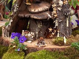 Recycling Ideas For The Garden Inspiration And Recycling Ideas From Gardens And Gnome Homes