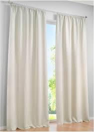 Schlafzimmer Fenster Abdunkeln Licht Und Sichtschutz Am Tag Und In Der Nacht Mit Dem Vorhang