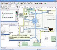 Home Hvac Design Software by Elite Software U2013 Graphic Manual D Ductsize U2013 Decor Deaux