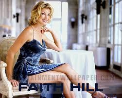 133 best faith hill images on pinterest faith hill country