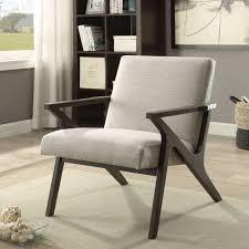 Beige Accent Chair Accent Chair In Beige