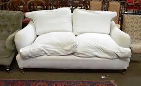 modern victorian furniture antique victorian loveseat furniture style u2014 flapjack design