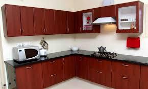 homey ideas simple kitchen interior simple kitchen interior design