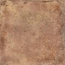 active home centre oregom ocher 18 x 18 ceramic floor tile 11emb