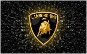 cars lamborghini gold lamborghini logo meaning and history latest models world cars