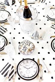 New Years Eve Decorations On Pinterest 211 best new years eve party ideas images on pinterest new years
