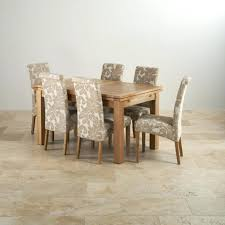 awesome chair furniture impressive grey fabric dining room chairs