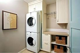 bathroom laundry ideas bathroom laundry room ideas contemporary half bath laundry room