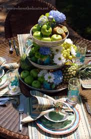 250 best tablescapes images on pinterest tables tablescapes and