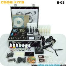 tattoo gun kits cheap tattoo kits tattoo machine kits temporary