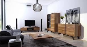 Modern Classic Furniture Stylized Rtv Furniture Retro Modern Furniture For Living Room