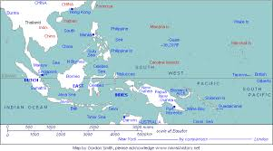 netherlands east indies map naval maps of world war 1 and 2 and falklands war