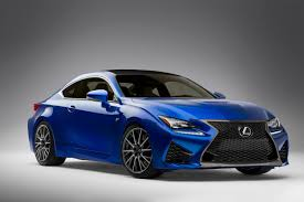 lexus of watertown cpo interior and exterior car for review simple car review both