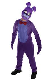 five nights at freddy s halloween update official five nights at freddy u0026 039 s halloween costumes child