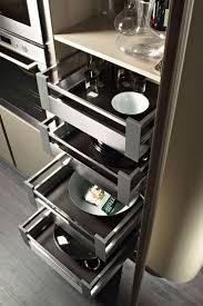 442 best almacenaje en la cocina images on pinterest kitchen