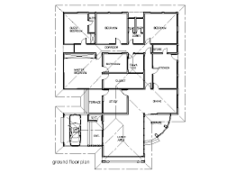 house plans on line house plans 3 4 5 6 bedroom house plans in