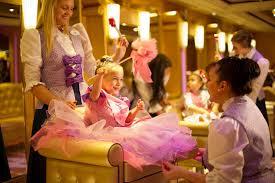 halloween costume rentals san diego 28 disney cruises from san diego sail in the next year la jolla mom
