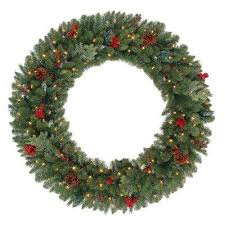 Classy Christmas Decorations Uk martha stewart living holiday decorations the home depot