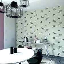 papier peint cuisine lavable papier peint cuisine papier peint cuisine lavable gris design de