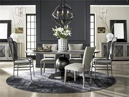 dining room table furniture dining u2013 furniture manor
